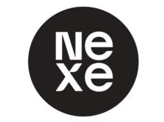 Nexe Superfoods