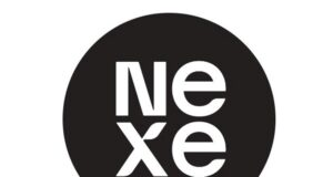 NEXE Innovations