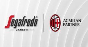 Segafredo AC Milan