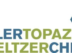 Kessler Topaz Meltzer Check