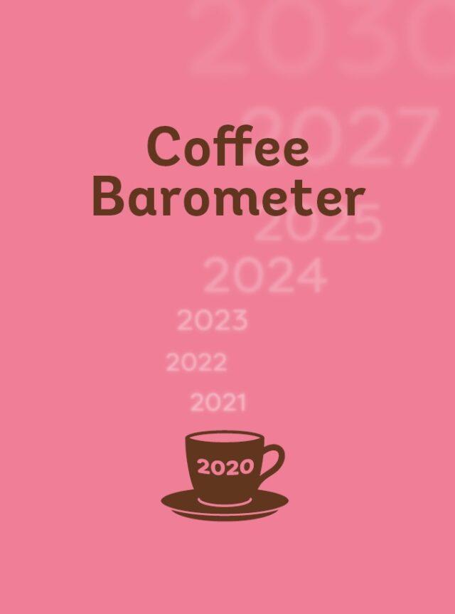 Coffee Barometer