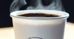 Coffee Bean Tea Leaf