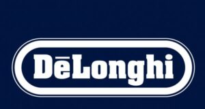 De' Longhi Group