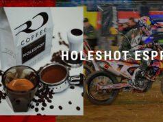 Holeshot Espresso