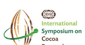 Symposium Cocoa Research