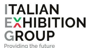 IEG Italian Exhibition Group