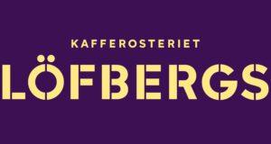 Löfbergs