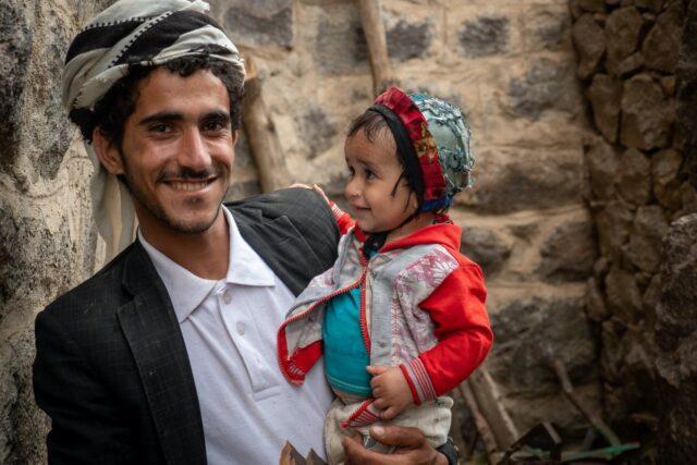 Naser Ali Al Ofairi