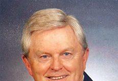 Dean Gilland