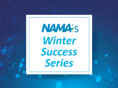 Nama Winter Success Series