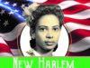 New Harlem Coffee Company Kamala Harris