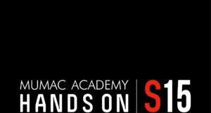 MUMAC Academy Hands On