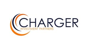 Charger Investment Partners