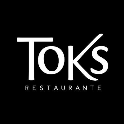 Restaurantes Toks