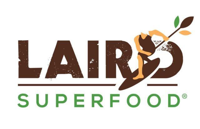 Laird Superfood