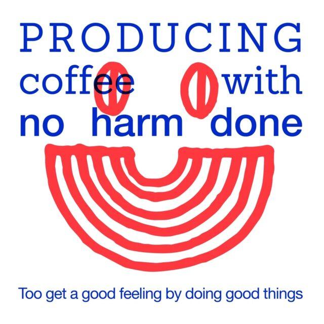 Lykke Kaffegårdar