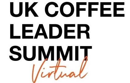 Coffee Leader Summit Virtual