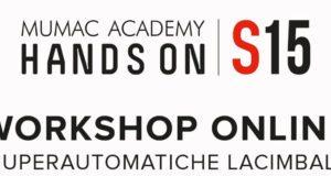 Mumac Academy online workshops