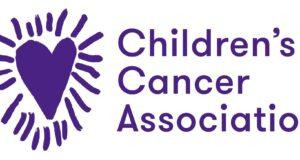 Black Rock Coffee Bar Children's Cancer Association