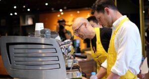 The Coffee Knowledge Hub