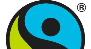 Fairtrade Australia and New Zealand