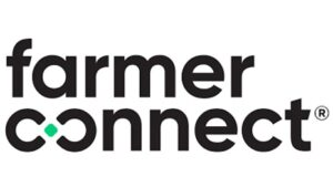 Farmer Connect research