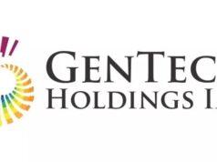 GenTech Holdings