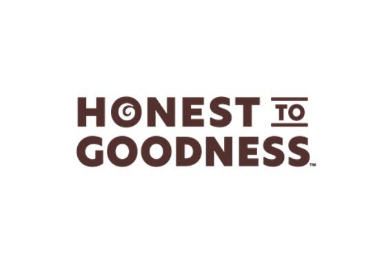 Honest to Goodness