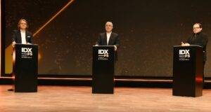 IDX_FS Expo
