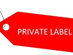 private brands