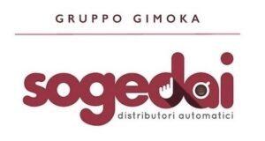 Natfood Gimoka