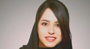 Mahsa Niyayesh