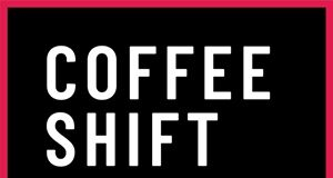 Coffee Shift