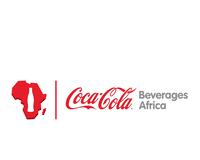 CCBA Coca-Cola