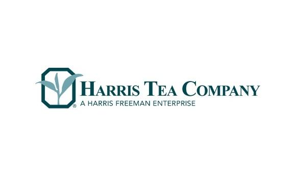 Harris Tea