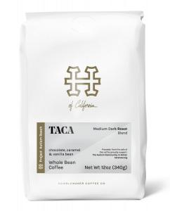 Humblemaker Coffee