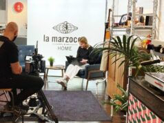 La Marzocco London Coffee Festival Virtual