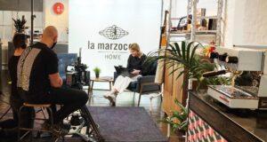 La Marzocco London Coffee Festival Virtual