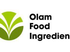 OFI Olam