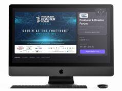 Virtual Producer & Roaster Forum