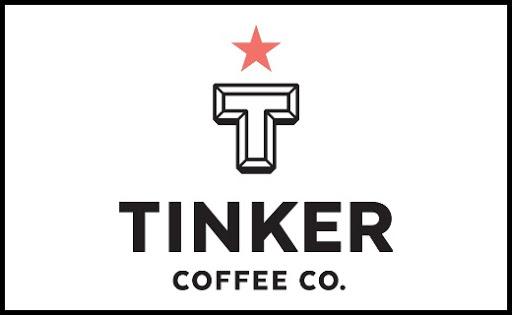 Tinker Coffee