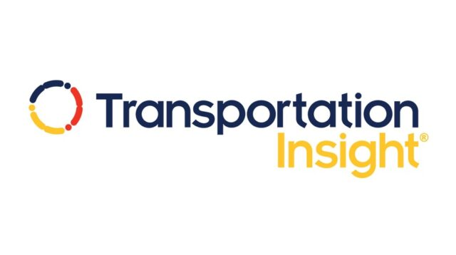 Transportation Insight