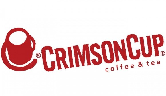 Crimson Cup
