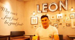 Leon Puro
