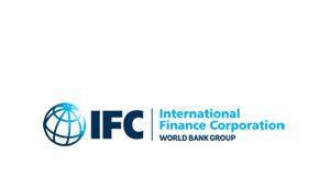 Mercon IFC