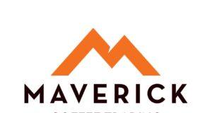 Maverick Coffee Trading