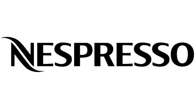 Nespresso Kahawa ya Congo