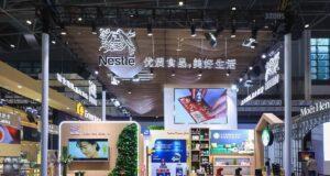 China Consumer Products Expo