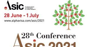 ASic Coffee Hub