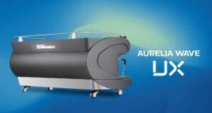 Aurelia Wave UX